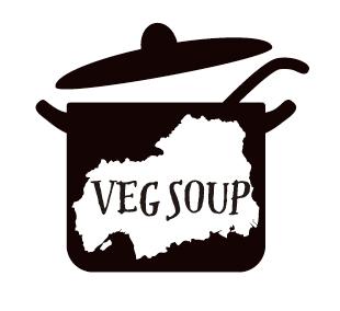 VEG_SOUP_title